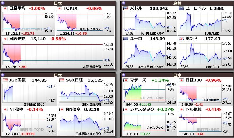 2014-3-10_12-16-52_No-00.jpg