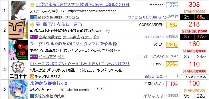 2014-3-10_13-48-13_No-00.jpg
