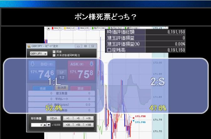 2014-3-11_18-26-15_No-00.jpg