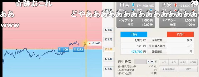 2014-3-11_22-58-50_No-00.jpg