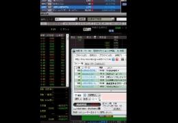 2014-3-14_10-52-52_No-00.jpg