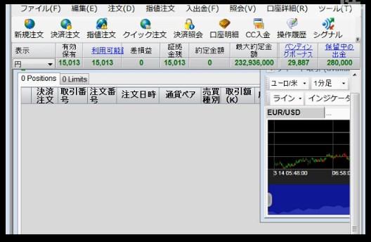 2014-3-14_18-28-59_No-00.jpg
