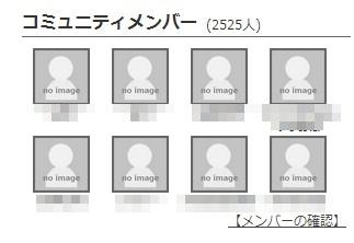 2014-3-16_17-44-48_No-00(2).jpg