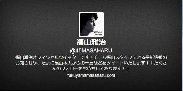 2014-3-16_3-30-39_No-00.jpg