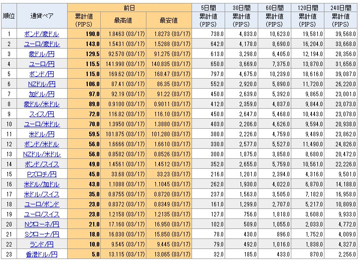 2014-3-19_8-28-1_No-00.jpg