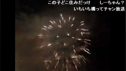 2014-3-1_20-46-13_No-00.jpg