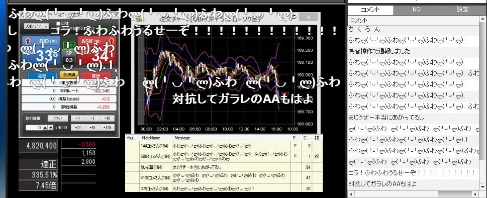 2014-3-21_16-23-36_No-00.jpg