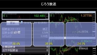 2014-3-21_4-35-38_No-00.jpg