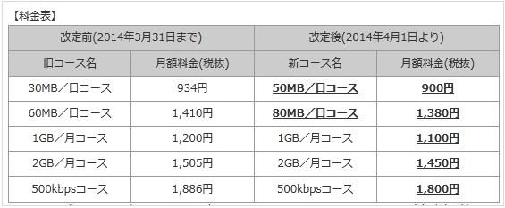2014-3-23_9-2-0_No-00.jpg