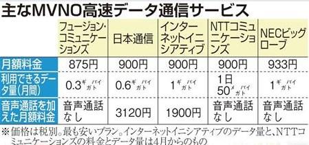 2014-3-23_9-4-1_No-00.jpg