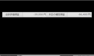2014-3-24_14-37-9_No-00.jpg