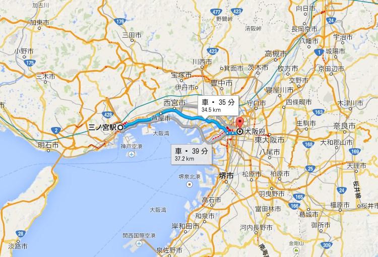 2014-3-25_11-46-18_No-00.jpg