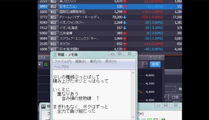 2014-3-26_13-54-30_No-00.jpg