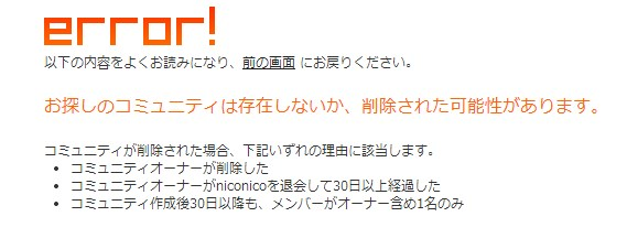 2014-3-26_2-1-11_No-00.jpg