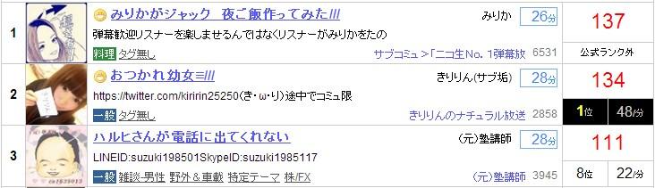 2014-3-27_17-47-14_No-00.jpg