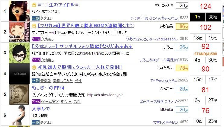 2014-3-27_17-58-6_No-00.jpg