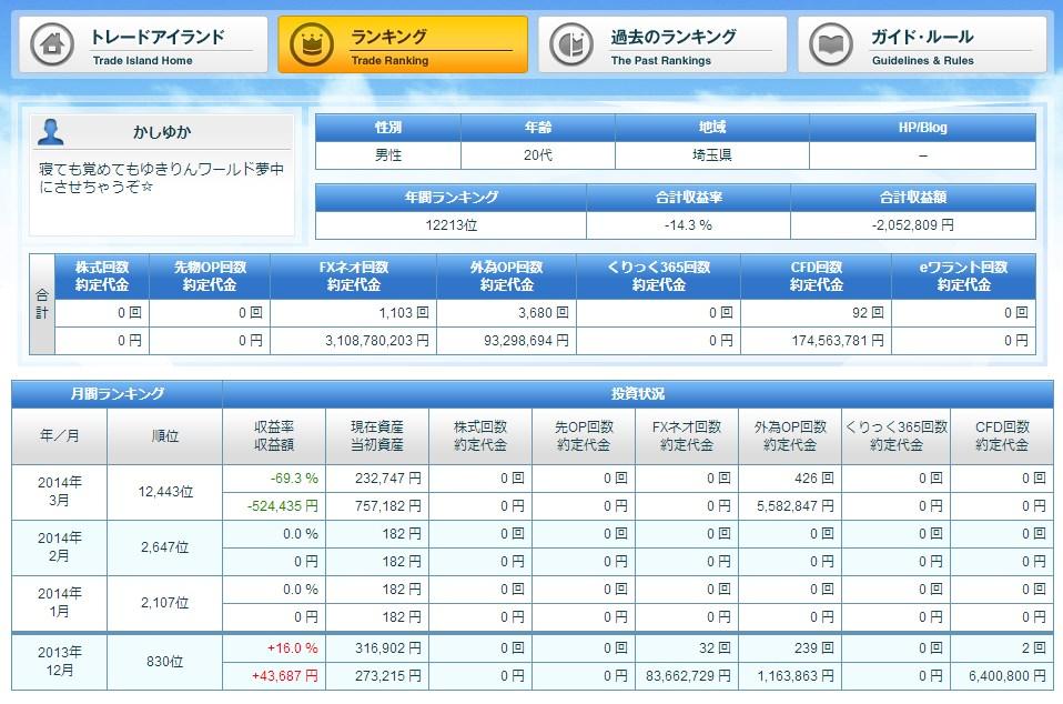 2014-3-28_10-35-44_No-00.jpg