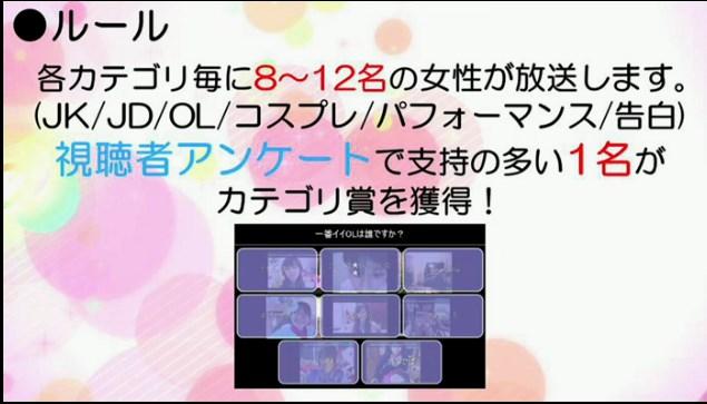 2014-3-2_18-9-30_No-00.jpg