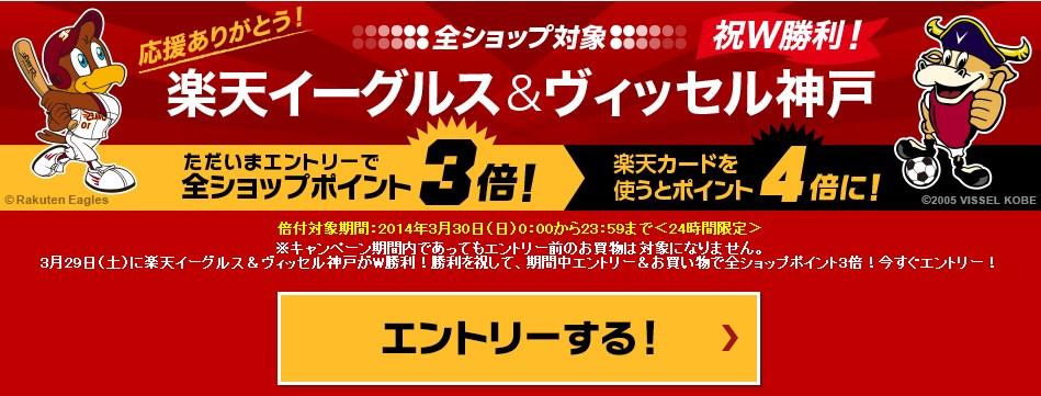 2014-3-30_0-5-9_No-00.jpg