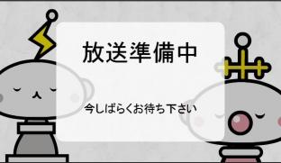 2014-3-31_1-31-58_No-00.jpg
