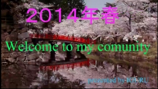 2014-3-31_1-32-15_No-00.jpg
