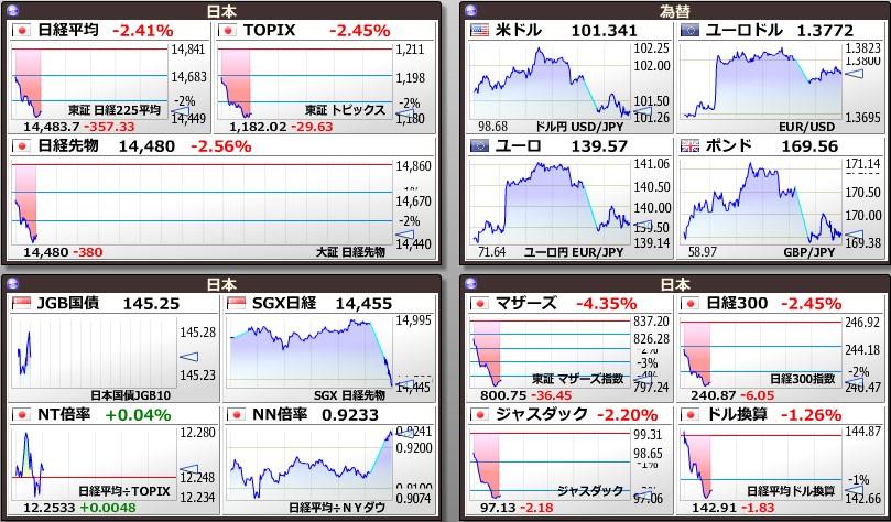 2014-3-3_10-2-40_No-00.jpg