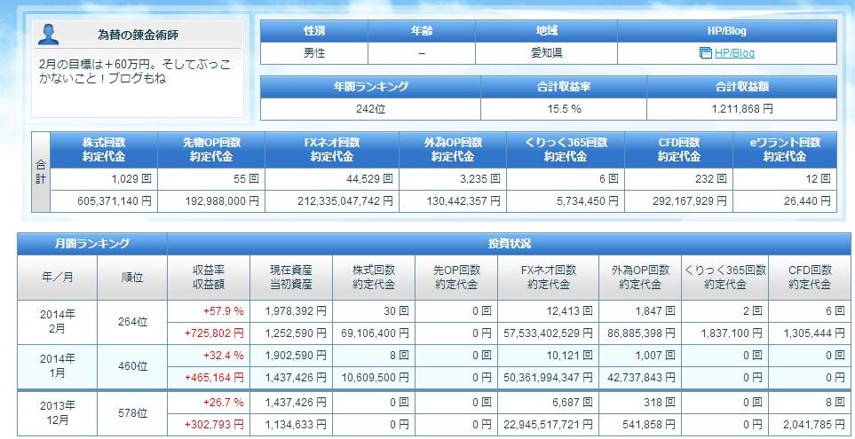 2014-3-3_14-50-53_No-00.jpg