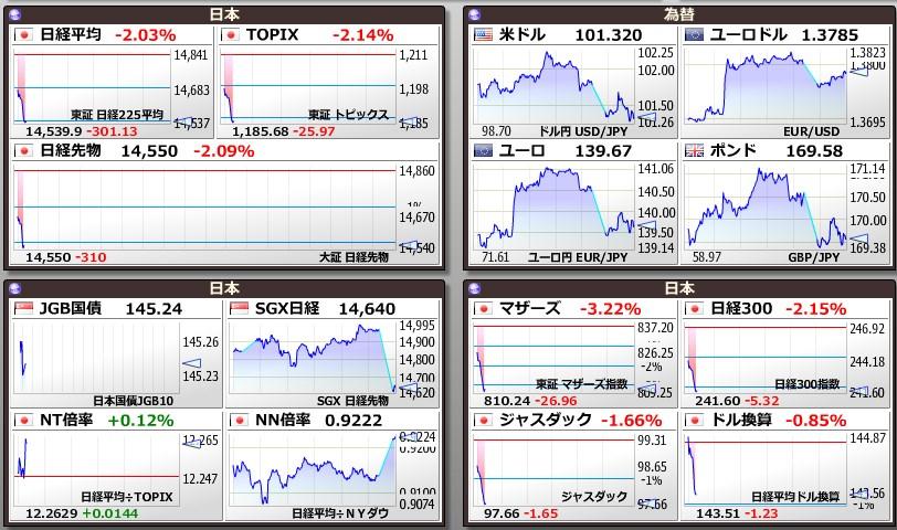 2014-3-3_9-19-29_No-00.jpg