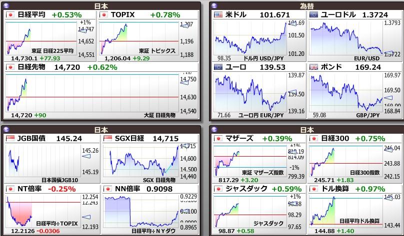 2014-3-4_11-2-20_No-00.jpg