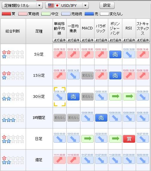 2014-3-5_17-18-52_No-00.jpg