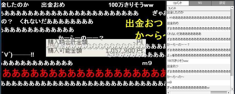 2014-3-5_19-32-4_No-00.jpg