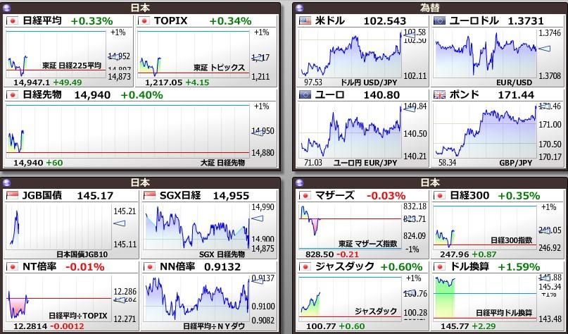 2014-3-6_10-11-23_No-00.jpg