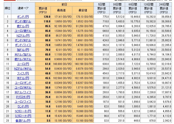 2014-3-6_10-40-24_No-00.jpg