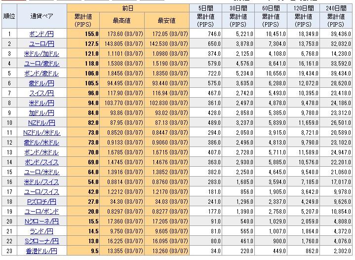 2014-3-8_8-6-3_No-00.jpg
