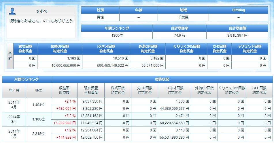 2014-4-16_10-18-0_No-00.jpg