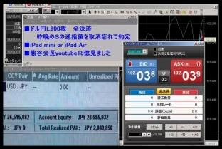 2014-4-16_10-24-7_No-00.jpg