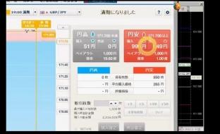 2014-4-16_19-7-33_No-00.jpg