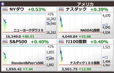 2014-4-16_22-54-25_No-00.jpg