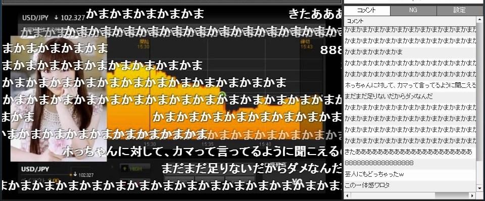 2014-4-25_15-47-2_No-00.jpg
