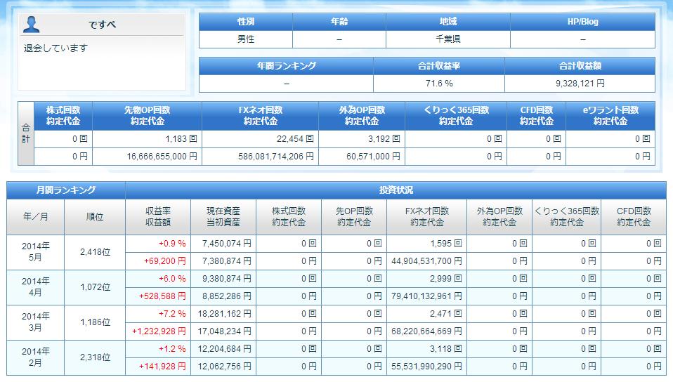 2014-5-29_11-11-39_No-00.png