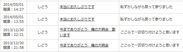 2014-5-4_15-44-9_No-00.png