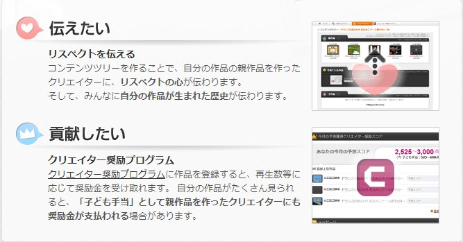 2014-5-9_15-22-1_No-00.jpg