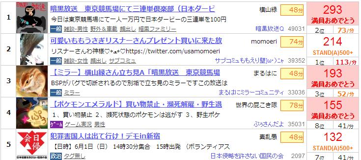 2014-6-1_15-19-37_No-00.png