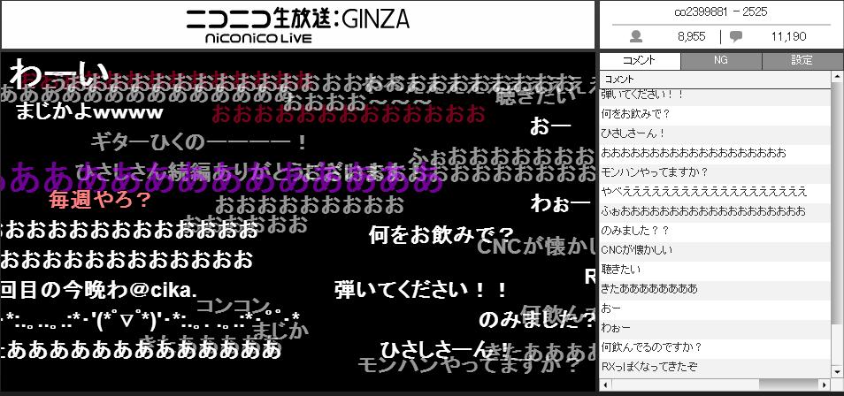 2014-6-1_8-27-43_No-00.png
