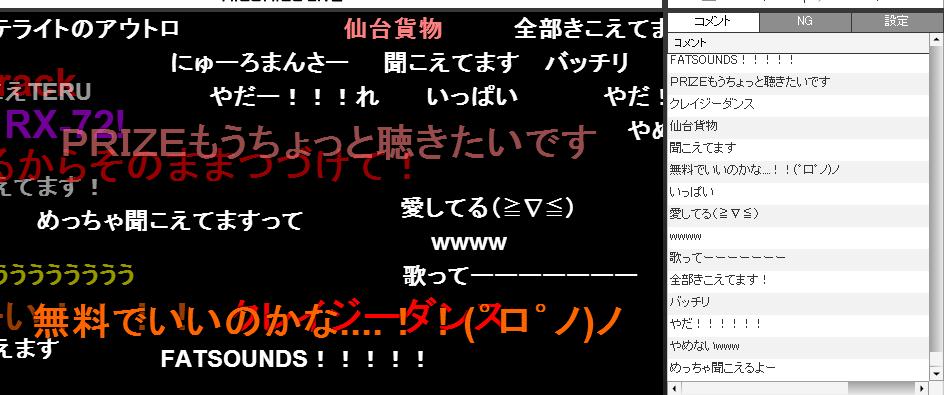 2014-6-1_8-7-48_No-00.png