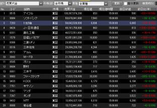2014-6-30_15-38-47_No-00.png