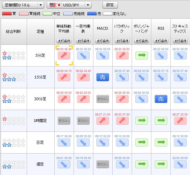 2014-6-30_9-6-25_No-00.png