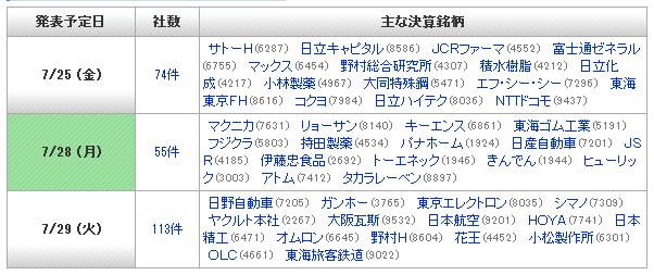 2014-7-28_8-0-50_No-00.png