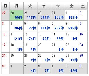 2014-7-28_8-1-12_No-00.png
