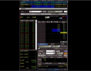 2014-8-18_10-26-47_No-00.png